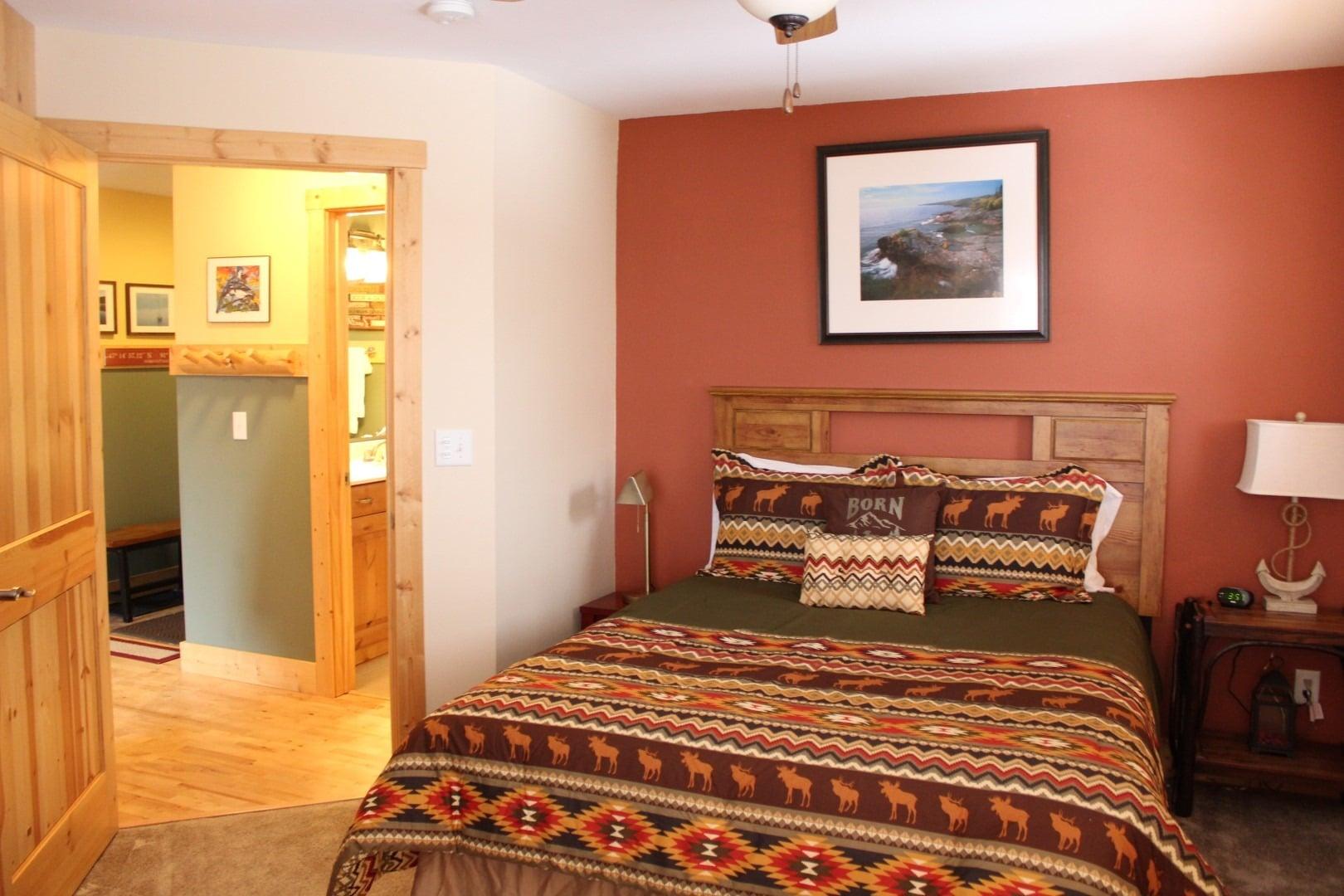 524 Bedroom 2 1