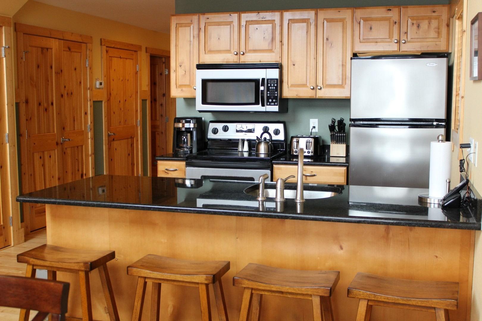 524 Kitchen