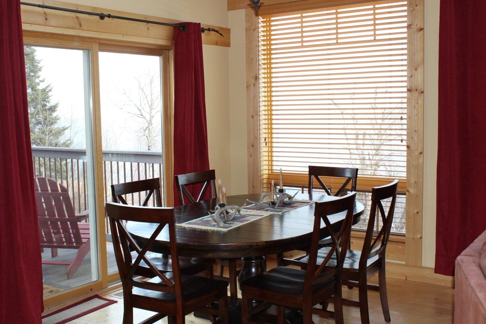 524 dining room