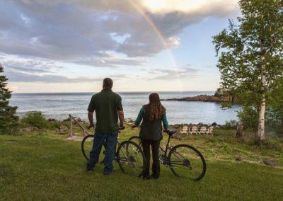 Bikers w- rainbow_2