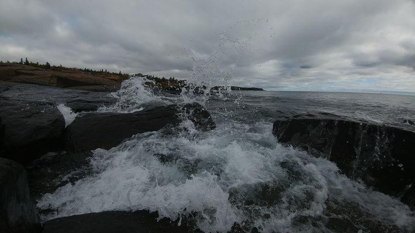 Lake Superior Safety Tips