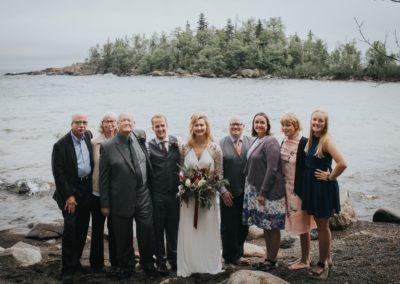 CPL-Wedding1