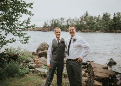 CPL-Wedding3